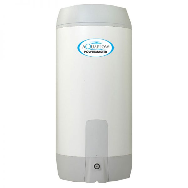 Salon Aquaflow | Water Heating Systems for Salons | Boiler