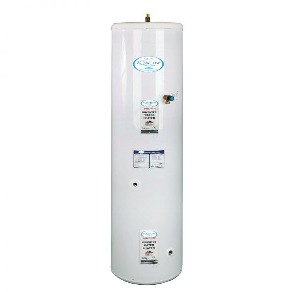 Salon Aquaflow | Water Heating Systems for Salons | Slimline boiler